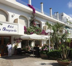 Hotel Bougainville 2