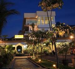 Simple Life Resort Koh Tao 1
