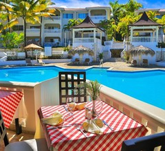 Lifestyle Crown Residence Suites - All Inclusive 2