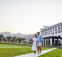 InterContinental Fujairah Resort 2