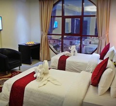 Mirage Hotel Al Aqah 2