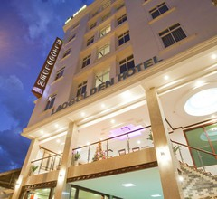Lao Golden Hotel 2