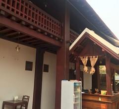 Lakhangthong Boutique Hotel 1
