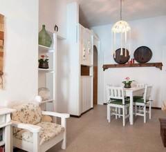 Kanakis Apartments 1