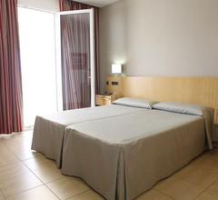 Adiafa Hotel 2