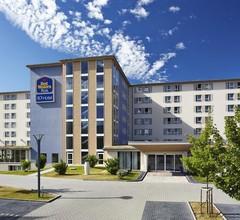 Best Western Plus iO Hotel 1