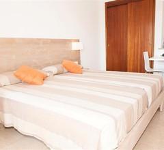 Apartamentos Sol Romantica 1