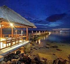 The Oberoi Beach Resort Lombok 2