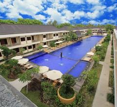 Hotel Ombak Paradise 2