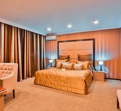 King Hotel Astana 1