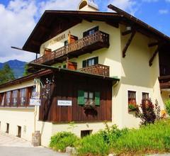 Landhotel & Berggasthof Panorama 1