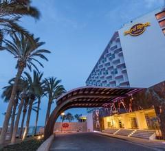 Hard Rock Hotel Ibiza 1