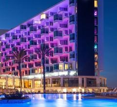 Hard Rock Hotel Ibiza 2