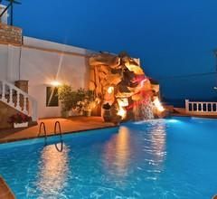 Finiki View Hotel Apartments 2