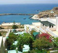 Finiki View Hotel Apartments 1
