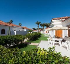 eó Suite Hotel Jardin Dorado 2