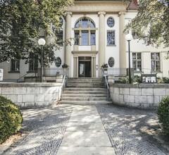 Hotel Villa Heine 1