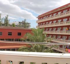 Hotel Seramar Luna - Luna Park (Adults Only) 2