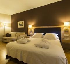 Gran Hotel Monterrey 2