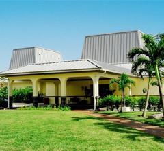 Royal Islander Hotel 1