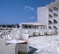 Radisson Blu Resorts & Thalasso, Hammamet 1