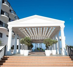 Constantinos The Great Beach Hotel 1