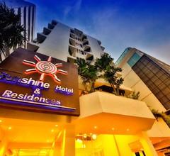 Sunshine Hotel & Residences 2