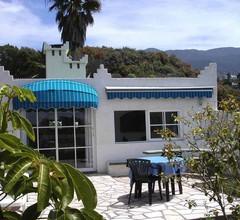 Residencial Casabela 2