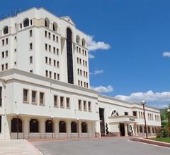 Perissia Hotel & Convention Center 2