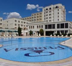 Perissia Hotel & Convention Center 1