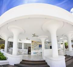Savoy Resort & Spa 1
