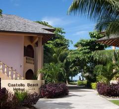 Castello Beach Hotel 2
