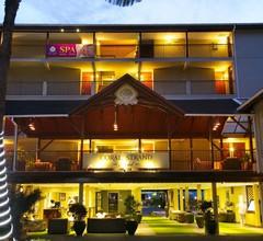 Coral Strand Hotel 2