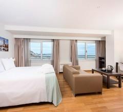 TRYP Alicante Gran Sol Hotel 2