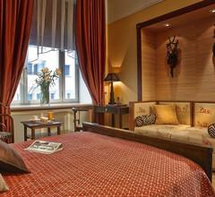 Hotel Rialto 2