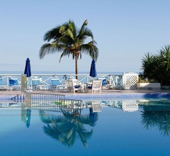 Ocean Point Resort & Spa 1