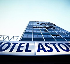 Hotel Astor Kiel by Campanile 2