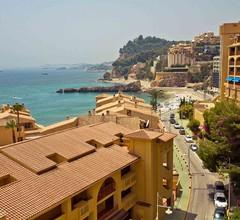Pierre & Vacances Altea Port 1