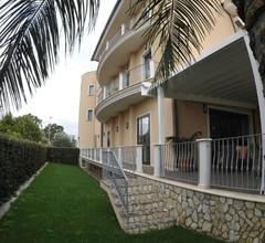 Hotel Gullo 2