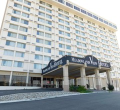 Meadowlands View Hotel 2