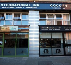 International Inn 2