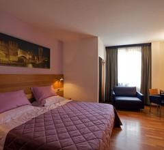 Hotel Fiera 2