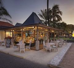 Segara Village Hotel 2