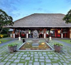 Camakila Tanjung Benoa 1