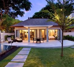 The Laguna, a Luxury Collection Resort & Spa, Nusa Dua, Bali 1