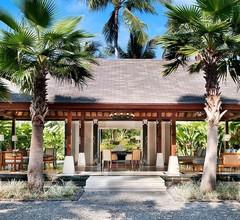 The Laguna, a Luxury Collection Resort & Spa, Nusa Dua, Bali 2