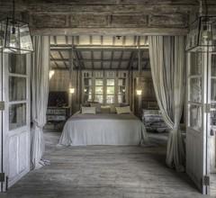 Balquisse Heritage Hotel 1