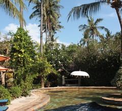 Rambutan Boutique Hotel & Spa 1