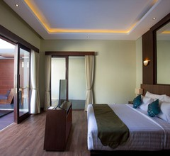 Buana Bali Villas & Spa 1