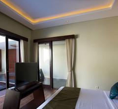 Buana Bali Villas & Spa 2